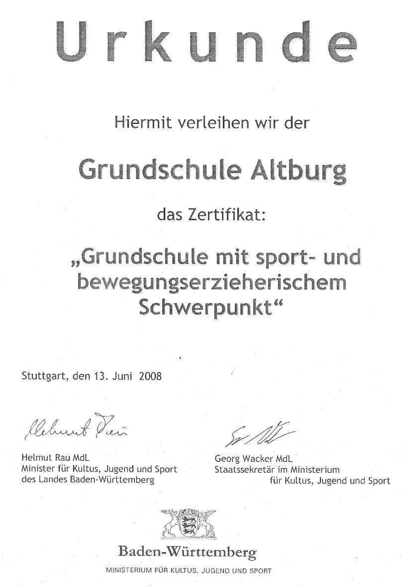 Fitnesstest Für Frauen Ab 40 Geburtstag - feilitzsch.eu